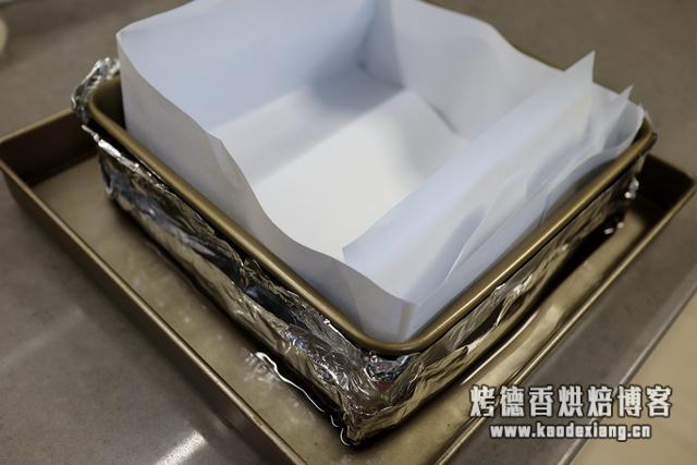 蛋糕这样做柔软又细腻,私房烘焙配方大揭秘,用这方子都能开店了