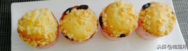 想要蛋糕做的好,一定要掌握蛋白、蛋黄和全蛋的打发