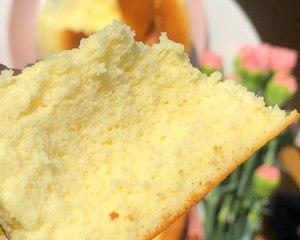 网红好利来半熟芝士(低卡)轻乳酪蛋糕hanjuku cheese的做法 步骤19